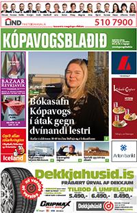 Kopavogsbladid_211115