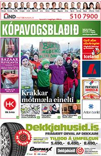 Kopavogsbladid_nov15