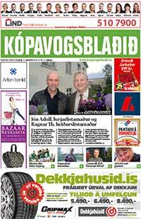 kopavogsbladid_12sept2015