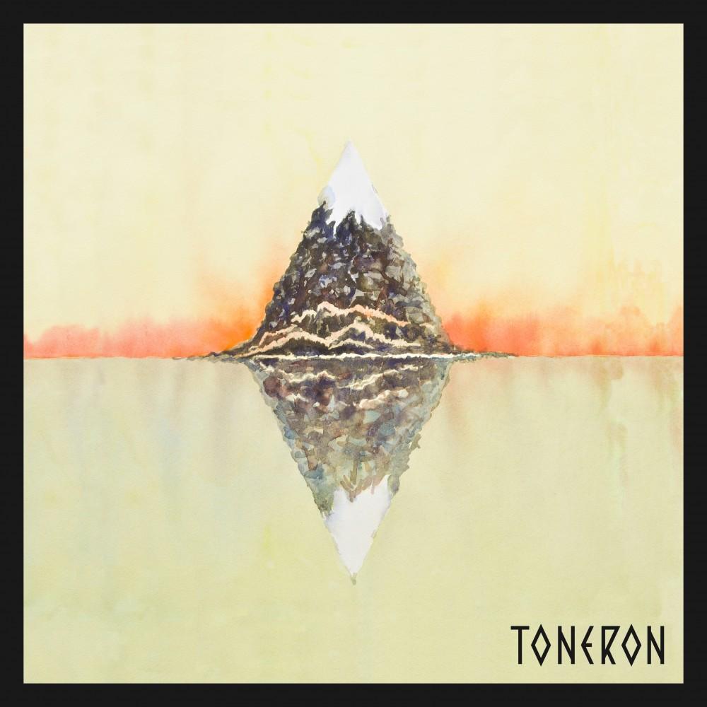 Toneron_cover